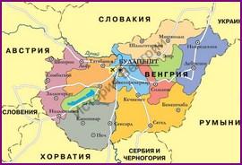 Турки предоставляли самоуправление селам и местечкам