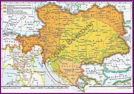 Многочисленность феодального класса в Трансильвании